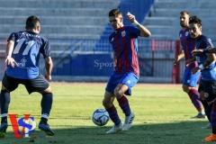volossportphotos.blogspot.com999VOLOSAIGALEO1202B252825CE259125CE25BD25CF258425CE25B925CE25B325CF258125CE25B125CF258625CE25AE2529