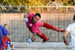 ΒΟΛΟΣ-ΤΡΙΚΑΛΑ 2-0 ΦΙΛΙΚΟ